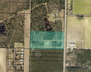 8001 Chumuckla Hwy, Pace image