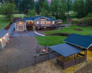 27416 SE 208th St, Maple Valley image