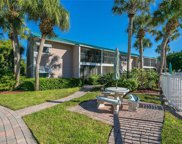 5643 Midnight Pass Road Unit 911, Sarasota image