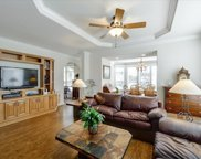 113 Timber Cove Dr 113, Campbell image