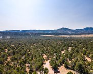 20 Acres In Cedar City, Cedar City image