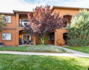 6850 Sharlands Unit 1097, Reno image
