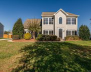 4518 Oconnell  Street, Indian Trail image