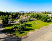 1740 E Willow  Drive, Mohave Valley image