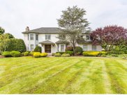 709 Dominion Drive, Moorestown image