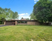 3151 Devon Brook, Bloomfield Hills image