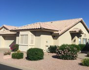 7928 E Pueblo Avenue Unit #21, Mesa image