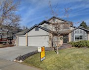 5726 W 81st Place, Arvada image