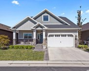 3808 W Autumn Rain Rd, South Jordan image