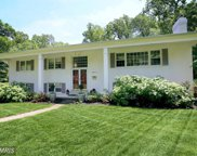 9011 STONELEIGH COURT, Fairfax image