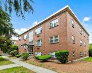 1105 Lexington St Unit 10-8, Waltham image