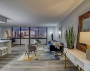 205 Harmon Avenue Unit 1010, Las Vegas image