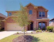 1307 Torrington Lane, Forney image