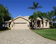 1843 Piccadilly CIR, Cape Coral image