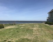 53 Ballast Point Drive, Manteo image