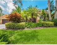 8986 Wildlife Loop, Sarasota image