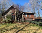 510  Valley View Drive Unit #TR-9, Pisgah Forest image