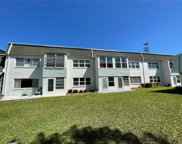 5434 Chad Place Unit 13, New Port Richey image