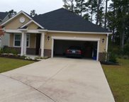 2077 Oxford Street, Myrtle Beach image
