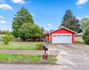 1510 NE 20TH  ST, Gresham image