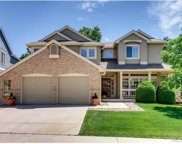 9242 Millcreek Court, Highlands Ranch image