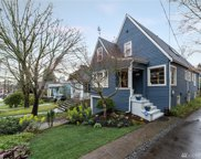 2213 E Lousia St, Seattle image