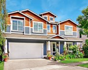 12001 60th Ave SE, Snohomish image