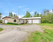 17414 14th St KPN, Lakebay image