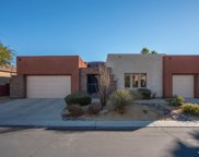 36134 Dali Drive, Cathedral City image