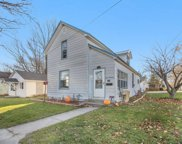 413 N Maple Street, Shelby image