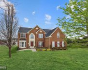 3074 BALLESTERAS COURT, Mount Airy image