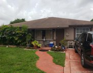 1433 Sw 49th Ave, Fort Lauderdale image
