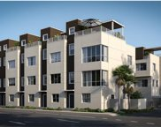 333 8th Street N Unit 5, St Petersburg image