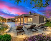 5531 E Windstone Trail, Cave Creek image
