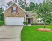 112 Sadlerway Ct, Myrtle Beach image