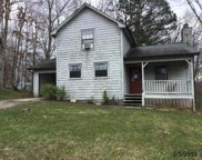 1505 Red Maple Court, Knoxville image