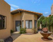 4595 E Hupa, Tucson image