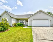 489 W Perry Road, Myrtle Beach image