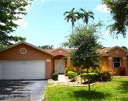 1455 NW 49th Ave, Coconut Creek image