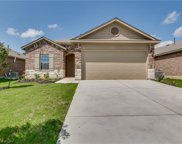130 Calf Creek Dr, Kyle image