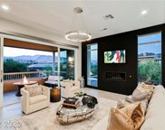 11280 Granite Ridge Drive Unit #1085, Las Vegas image
