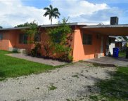 2416 Moreno AVE, Fort Myers image