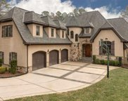 212 Old Pros Way, Cary image