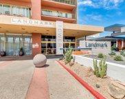 4750 N Central Avenue Unit #8L, Phoenix image
