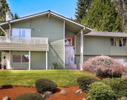 15023 108th Place NE, Bothell image