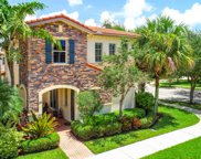 59 Stoney Drive, Palm Beach Gardens image