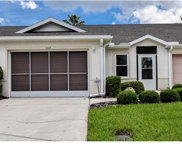 1604 Fairway Oaks Drive, Palmetto image