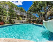 3030 Pualei Circle Unit 114, Honolulu image