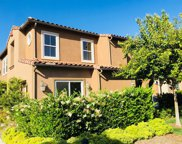 17019 Camino Marcilla Unit #8, Rancho Bernardo/4S Ranch/Santaluz/Crosby Estates image