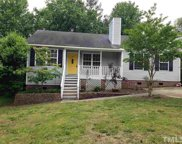 814 Durkyn Place, Wake Forest image